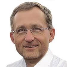 MUDr. Igor Motíl, Urolog