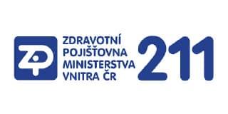 211 ZPMV pojišťovna